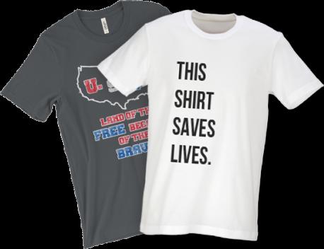 cta-t-shirt