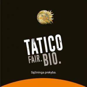 tatico_Kava